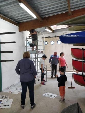 Peinture base nautique baud 2018(14)