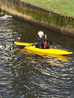 Championnats Morbihan Kayak_6362