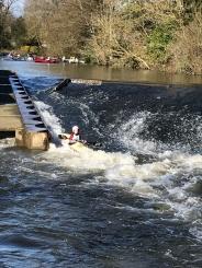 Championnats Morbihan Kayak_6371