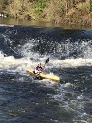 Championnats Morbihan Kayak_6374