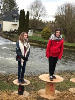 Championnats Morbihan Kayak_6381