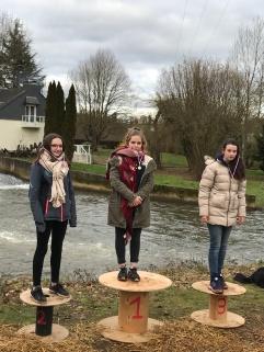 Championnats Morbihan Kayak_6385