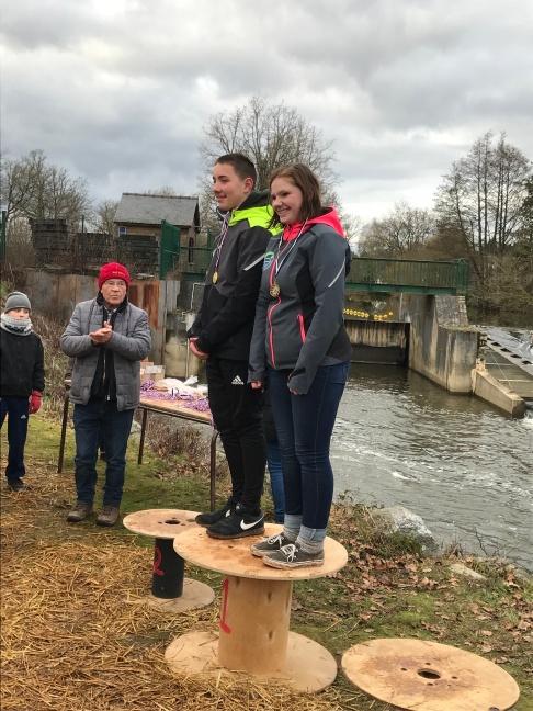 Championnats Morbihan Kayak_6401