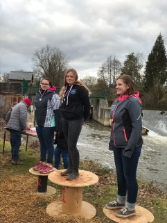 Championnats Morbihan Kayak_6404