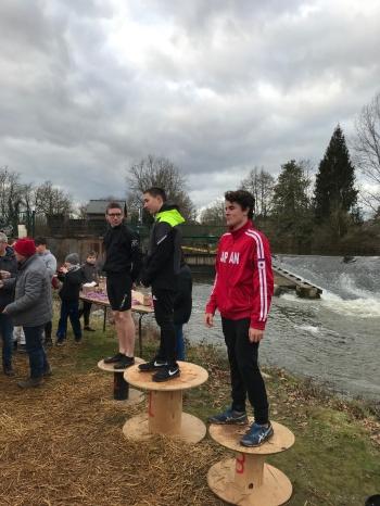 Championnats Morbihan Kayak_6405